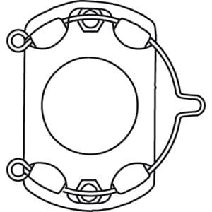 EPDB_189350