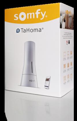 TaHoma Box.png