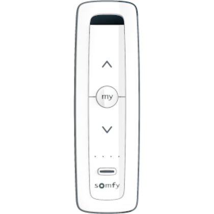 situo-5-io-remote-control-pure-front-view.png